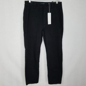 Vince NWT Military Pants Cargo Trouser Pockets 4